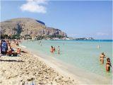 Map Of Italy Beaches Catania 2019 Best Of Catania Italy tourism Tripadvisor