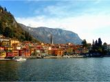 Map Of Italy Lake Como Lake Como Travel Guide and attractions