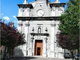 Map Of Italy Puglia Monteleone Di Puglia tourism 2019 Best Of Monteleone Di Puglia