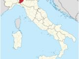 Map Of Italy Puglia Province Of Piacenza Wikipedia