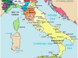 Map Of Italy Renaissance 68 Best Maps Images In 2019