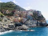Map Of Italy Showing Cinque Terre Walkopedia the World S Best Walks Treks and Hikes Cinque Terre