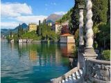 Map Of Italy Showing Lake Como 292 Best Lake Como Italy Images Destinations Beautiful Places