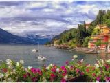 Map Of Italy Showing Lake Como Lake Como Travel Guide and attractions
