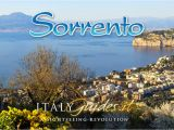 Map Of Italy Showing sorrento sorrento Map Interactive Map Of sorrento Italy Italyguides It