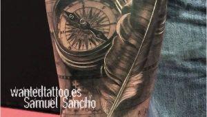 Map Of Italy Tattoo Pin by Emre Gureci On Tattoos Karten Tattoos Tatowierungen