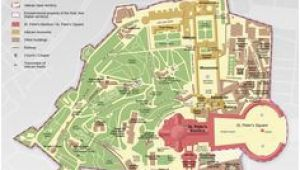 Map Of Italy Vatican City 47 Best Vatican City Maps Images Vatican Vatican City City Maps