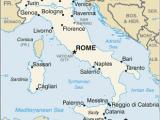 Map Of Italy Vatican City atlas Of Vatican City Wikimedia Commons