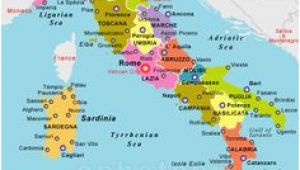 Map Of Italy with towns 31 Best Italy Map Images In 2015 Map Of Italy Cards Drake
