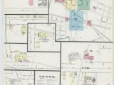 Map Of Jefferson Ohio Map 1800 1899 Ohio Library Of Congress