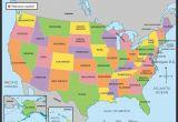 Map Of Kansas and Colorado United States Map Of Kansas New Us Map where is Alaska Fresh Map Us