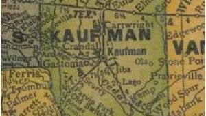 Map Of Kaufman Texas 36 Best Kaufman Tx Images assistant Engineer assistant Manager