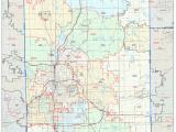 Map Of Kent County Michigan Kent County township Map Fresh Walker township Michigan S Maps