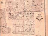 Map Of Kent County Michigan Map Of Kent County Mi Fresh Radar Satellite Ny County Map