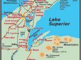 Map Of Keweenaw Peninsula Michigan 94 Best Keweenaw Peninsula Images Rocks Crystals Gemstones