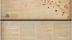 Map Of Kilgore Texas Die 12 Besten Bilder Auf Rpg Old West Maps and Floorplans West Map