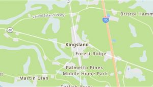 Map Of Kingsland Georgia Kingsland 2019 Best Of Kingsland Ga tourism Tripadvisor