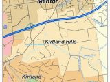 Map Of Kirtland Ohio Kirtland Ohio Lds Map Resimlere Gore Ara Red