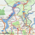 Map Of Lago Maggiore Italy Map Of Lake Maggiore Italy In 2019 Map Italy