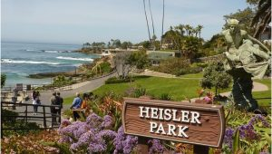 Map Of Laguna Beach California Heisler Park Laguna Beach 2019 All You Need to Know before You
