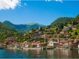 Map Of Lake Como Italy towns D D Dµn D D D D D D N D D D N Picture Of Lake Como Lombardy Tripadvisor