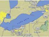 Map Of Lake Erie Ohio 287 Best Lake Erie Images Lake Erie Wine Cellars Wineries