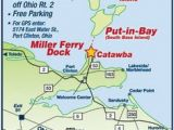 Map Of Lake Erie Ohio 501 Best Lake Erie Love Images Lake Erie Cedar Point Bass