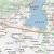 Map Of Lake Garda Italy Desenzano Del Garda Map Detailed Maps for the City Of Desenzano Del