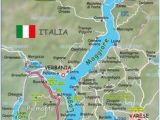Map Of Lake Maggiore Italy 9 Best Stresa and Lake Maggiore Images Stresa Italy Destinations