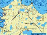 Map Of Lakes In Georgia Lake Guntersville Map Hd Gps Fishing Charts by Flytomap