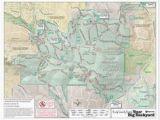 Map Of Larkspur Colorado 8 Best Home Maps Images Blue Prints Cards Map