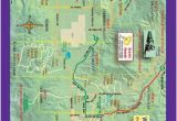 Map Of Larkspur Colorado Tehachapi S Own Phone Book Maps by Tehachapi News issuu