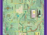 Map Of Larkspur Colorado Tehachapi S Own Phone Book Maps by Tehachapi News issuu