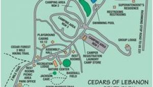 Map Of Lebanon Tennessee 44 Best Lebanon Tn Images Lebanon Tennessee Lebanon My town