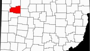 Map Of Lima Ohio Lima Ohio Metropolitan area Wikiwand