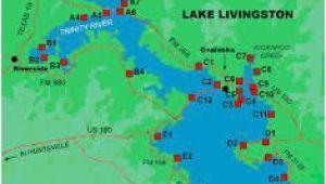 Map Of Livingston Texas 29 Best Livingston Texas Images Livingston Texas County Court