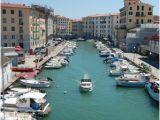 Map Of Livorno Italy Livorno 2019 Best Of Livorno Italy tourism Tripadvisor