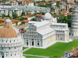 Map Of Livorno Italy where is the Hertz Office In Livorno Livorno forum Tripadvisor
