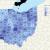 Map Of Logan Ohio File Nrhp Ohio Map Svg Wikimedia Commons