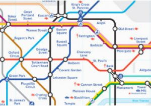 Map Of London England and Surrounding area London Maps and Guides Getting Around London Visitlondon Com