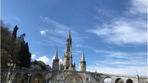 Map Of Lourdes France the 15 Best Things to Do In Lourdes 2019 with Photos Tripadvisor