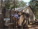 Map Of Luckenbach Texas April 2016 Picture Of Luckenbach Texas General Store Luckenbach