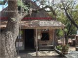 Map Of Luckenbach Texas original Luckenbach Texas Post Office Can Still Get A Postcard