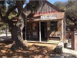 Map Of Luckenbach Texas the top 10 Things to Do Near Luckenbach Texas Tripadvisor