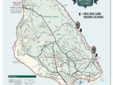 Map Of Mackinac island Michigan 24 Best Travel Images Destinations Mackinac island Travel