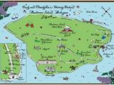 Map Of Mackinac island Michigan 509 Best Mackinac island Michigan somewhere In Time Images