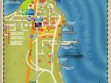 Map Of Mackinac island Michigan Mackinaw City Michigan Places Remembered Pinterest Mackinaw