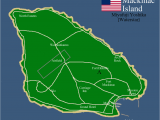 Map Of Mackinac island Michigan Steam Community Guide Mackinac island Progress Log