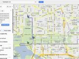 Map Of Madison Ohio Saving Directions In Google Maps Youtube