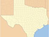 Map Of Madisonville Texas Texas Megyeinek Listaja Wikipedia